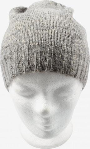 Esmara Hat & Cap in XS-XL in Grey