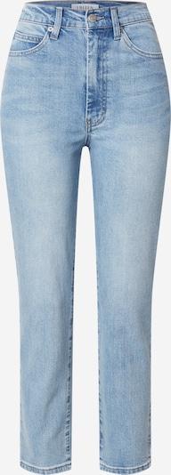 EDITED Jeans 'Natalia' in blue denim, Produktansicht