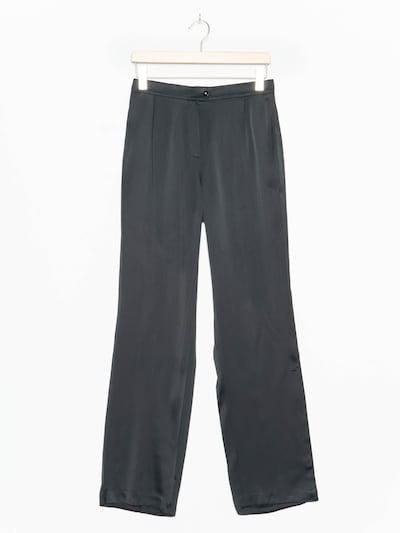 GERRY WEBER Stoffhose in L/33 in schwarz, Produktansicht