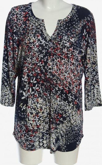 Paprika Blouse & Tunic in XL in Red / Black / White, Item view