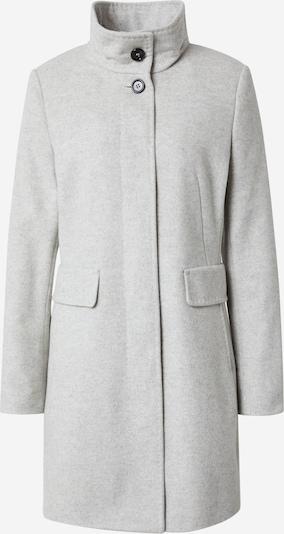 GIL BRET Abrigo de entretiempo en crema, Vista del producto