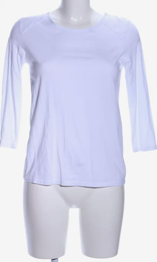 WHITE STUFF Top & Shirt in S in White, Item view