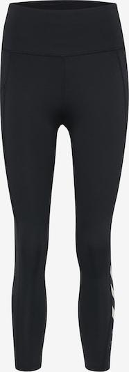Hummel Sports trousers 'Maci' in Black / White, Item view