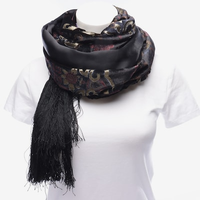 Ralph Lauren Scarf & Wrap in One size in Mixed colors, Item view