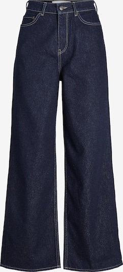 Jeans 'Tokyo' JJXX pe albastru denim, Vizualizare produs