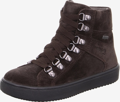 SUPERFIT Boot 'Heaven' in dark brown, Item view