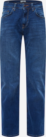 LTB Jeans 'Paul X' in Blue, Item view