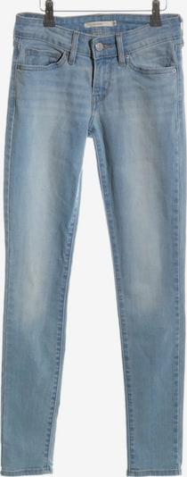 LEVI'S Skinny Jeans in 22-23/32 in blau, Produktansicht