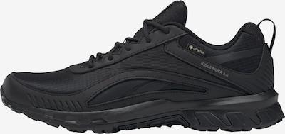 REEBOK Lage schoen 'Ridgerider 6' in de kleur Zwart, Productweergave
