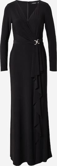 Lauren Ralph Lauren Evening dress 'LUANA' in Black, Item view