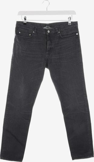 Golden Goose Jeans in 30-31 in anthrazit, Produktansicht