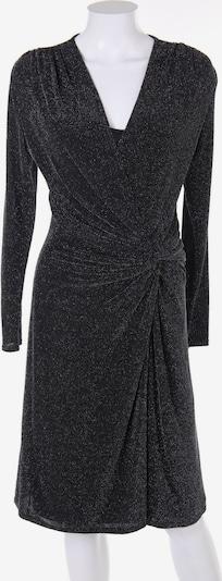 JOACHIM BOSSE Dress in M in Black / Silver, Item view