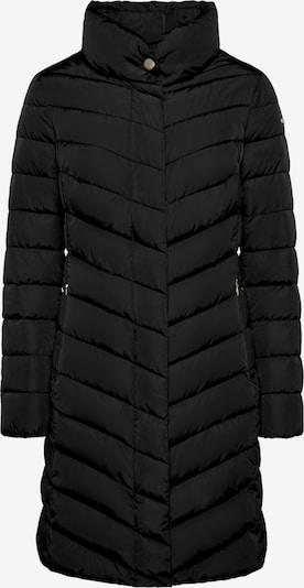 GEOX Mantel in schwarz, Produktansicht