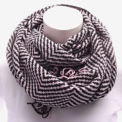 MISSONI Schal in One Size in schwarz, Produktansicht