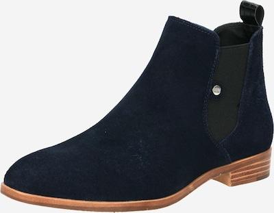 ESPRIT Boots  'Adele' in navy, Produktansicht