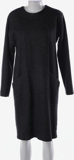 HUGO BOSS Dress in L in Grey, Item view