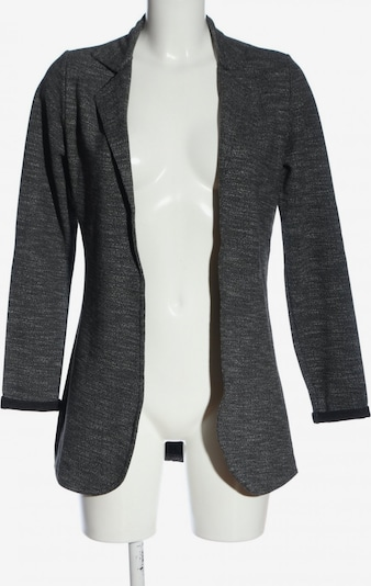 CATWALK JUNKIE Long-Blazer in XS in hellgrau, Produktansicht