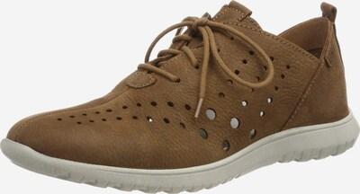 JOSEF SEIBEL Schuh in braun, Produktansicht