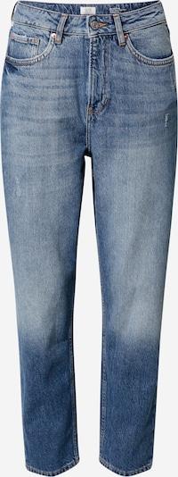 Džinsai iš Q/S designed by , spalva - tamsiai (džinso) mėlyna, Prekių apžvalga