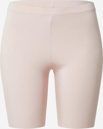 CALIDA Korrigeerivad püksid 'Natural Skin', värv beež