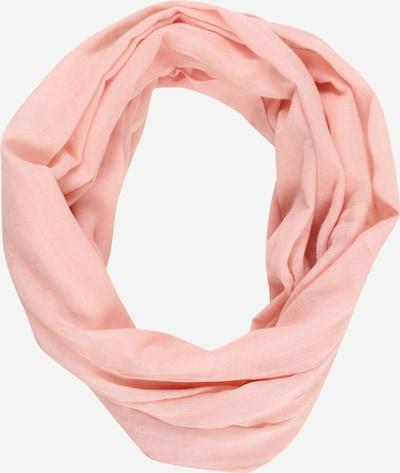 ESPRIT Apaļšalle, krāsa - rožkrāsas, Preces skats
