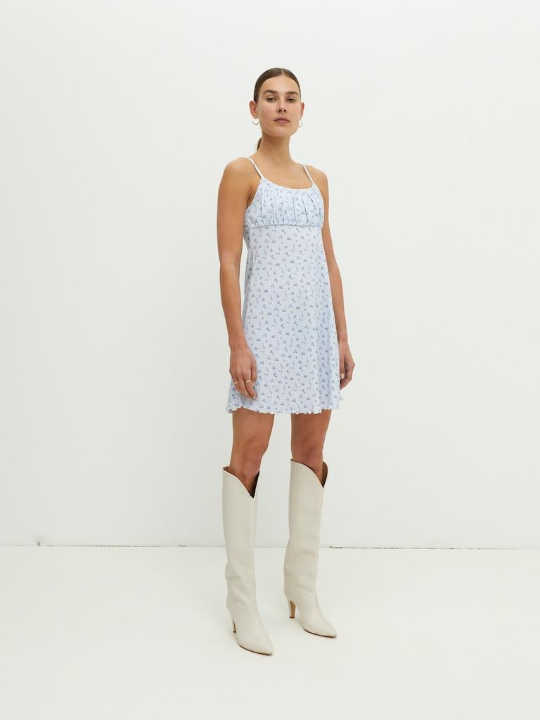 Kleid 'Tiana'