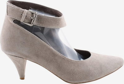 ANDREA CONTI High Heels & Pumps in 41 in Wool white, Item view