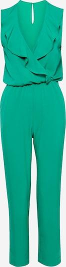 NAF NAF Гащеризон в нефритено зелено, Преглед на продукта