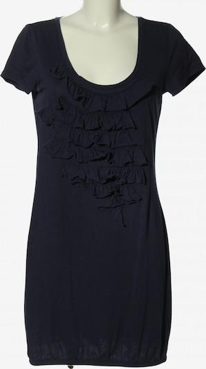 ESPRIT Jerseykleid in L in blau, Produktansicht