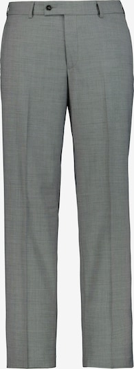 JP1880 Hose in grau, Produktansicht