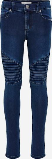 KIDS ONLY Jeans in blue denim, Produktansicht