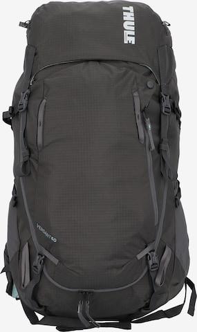 Thule Sports Backpack 'Versant' in Grey