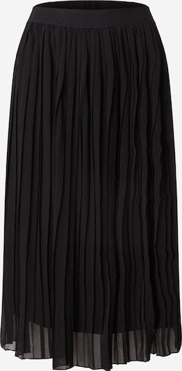 NU-IN Suknja u crna, Pregled proizvoda