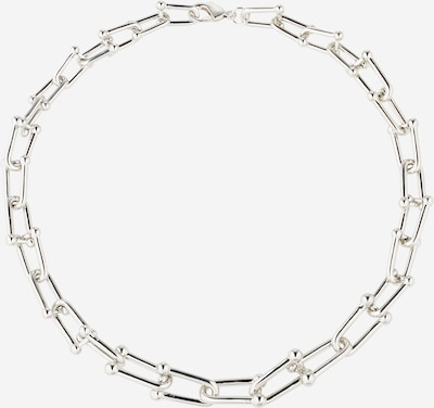 LeGer by Lena Gercke Necklace 'Anouk' in silver, Item view