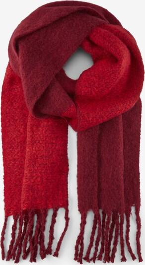MINE TO FIVE Sjaal in de kleur Rood, Productweergave