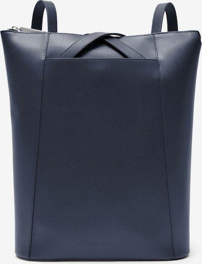 Gretchen Rucksack 'Crocus Backpack' in blau / navy, Produktansicht