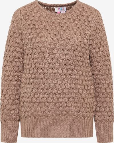 IZIA Pullover in brokat, Produktansicht