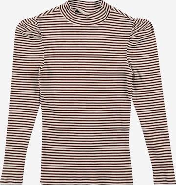 brūns LMTD T-Krekls