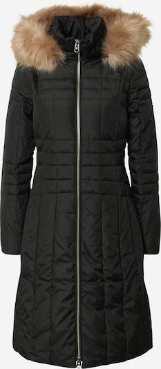 Calvin Klein Wintermantel in de kleur Zwart, Productweergave