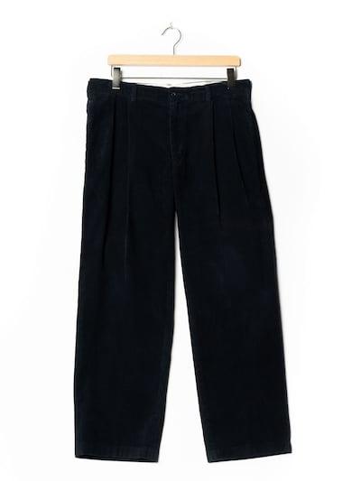 Ralph Lauren Pants in XXL/28 in Dark blue, Item view