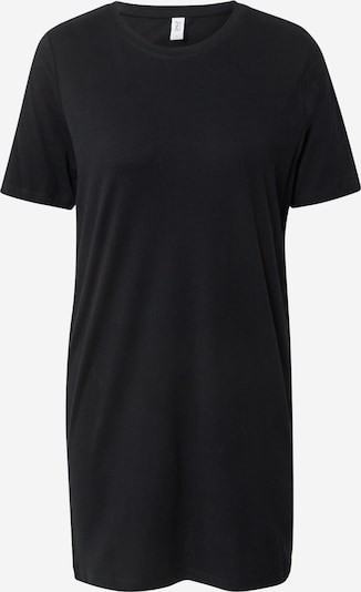 ONLY Shirt 'BAILEY' in Black, Item view