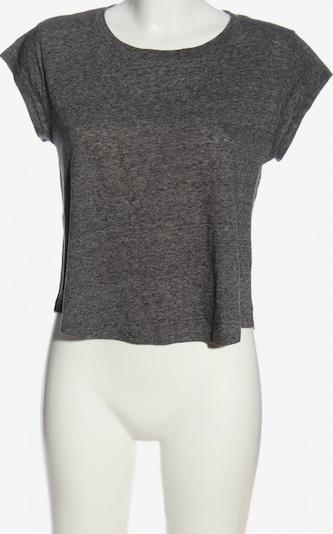 XXI T-Shirt in L in hellgrau, Produktansicht
