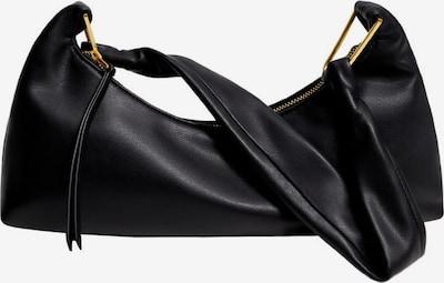 MANGO Tasche 'Sochi' in schwarz, Produktansicht