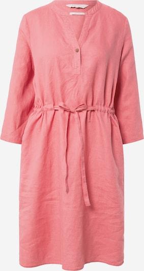 Part Two Vestido 'Heli' en rosa, Vista del producto