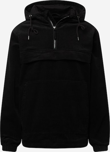 Cotton On Tussenjas in de kleur Zwart, Productweergave