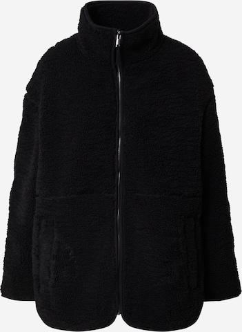 EDITED Jacke 'Delores' in Black