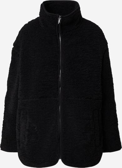 EDITED Between-Season Jacket 'Delores' in Black, Item view
