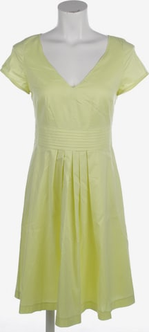 Luisa Cerano Dress in S in Yellow