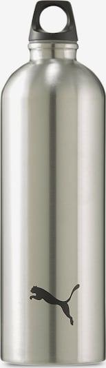 PUMA Accessoires in de kleur Zilver, Productweergave