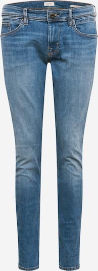 Jeans 'SG-990EE2B317' ESPRIT pe denim albastru, Vizualizare produs